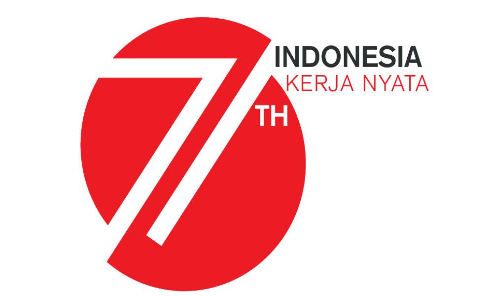 indonesia-kerja-nyata